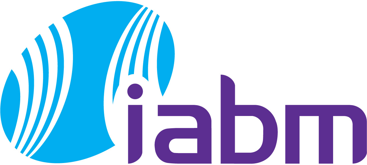 The International Association Of Broadcast Media (IABM)