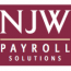 NJW Payroll Solutions Ltd